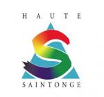 Communauté des Communes de la Haute Saintonge