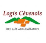 Logis Cévenols