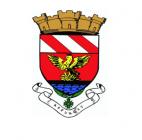 Ville d'Outreau