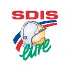 SDIS 27