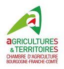 La Chambre Régionale d'Agriculture Franche Comté